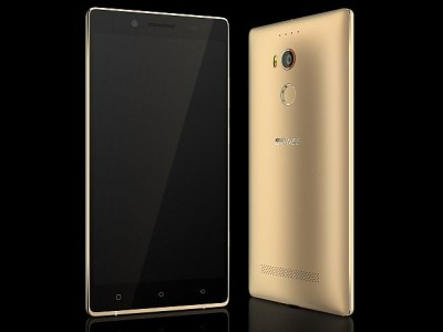 Gionee Elife S8 � ����������� Helio P10 ���������� �� MWC 2016