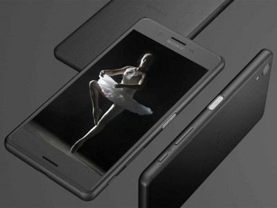 Sony �������� ������ ���������, ������� ����� ��������� �� Android 7.0