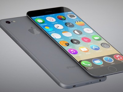 Apple iPhone 7 ����� ����������� 12 ��������