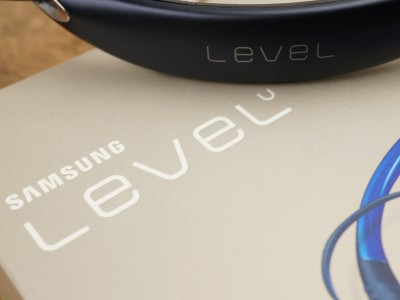 Обзор Samsung Level U и Level U Pro: музыка на шее