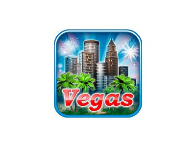 Rock The Vegas - ������� ���� ���-�����