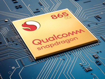 qualcomm-----snapdragon-865