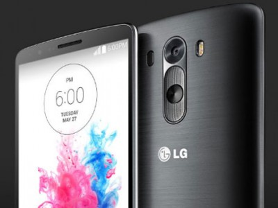 LG G3 � G4 ������ �� ������ ��������� �� Android 6.0