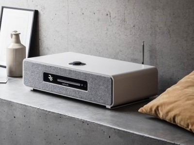 ruark-audio------