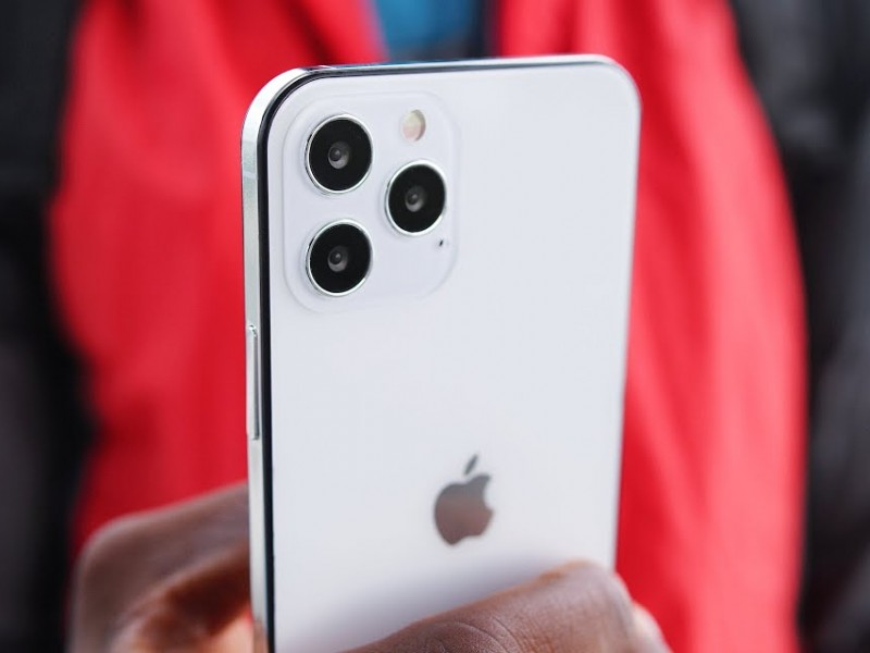 Apple Announced The Date Of The Presentation Of The Iphone 12 And Other New Products Droid News
