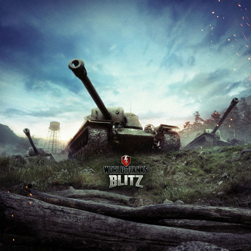 59 2 в world of tanks