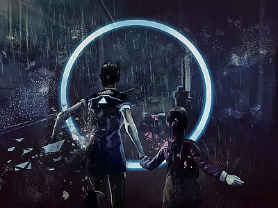 quantic-dream----heavy-rain-beyond--detroit--pc