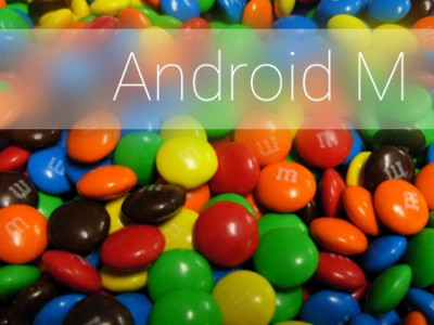 ������� #195: Android M, OnePlus 2, LG G4c � Samsung Galaxy Note 5