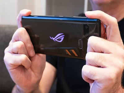 asus-rog-phone-2-----snapdragon-855-plus