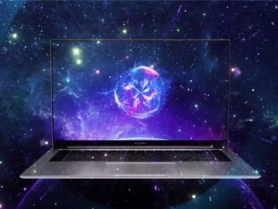 honor--magicbook-pro---