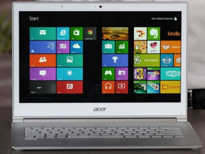 Windows 8 � 8.1 ���������� �������� �������