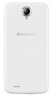 Lenovo IdeaPhone S820