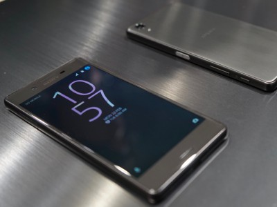 sony-xperia-x-performance------android-70