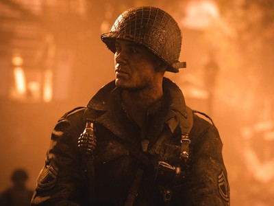 ---call-of-duty-wwii