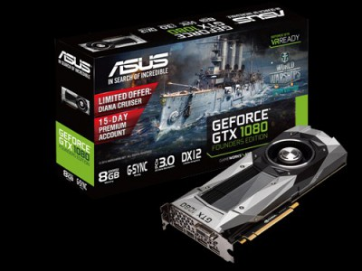 asus------geforce-gtx-1080