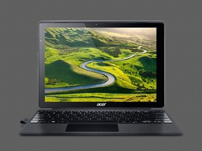 --acer-switch-5----