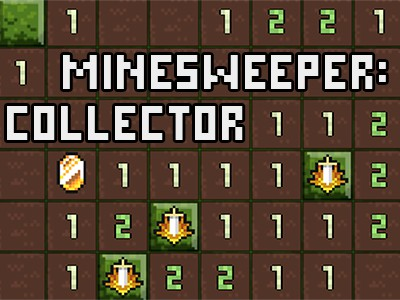 Minesweeper: Collector � ���� ������ ���������