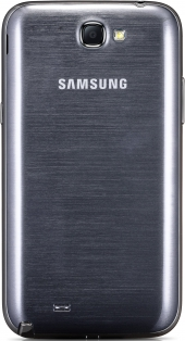 Samsung GT-N7102 Galaxy Note II