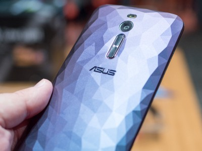 � ASUS ����������, ����� ��������� ������� Android 6.0