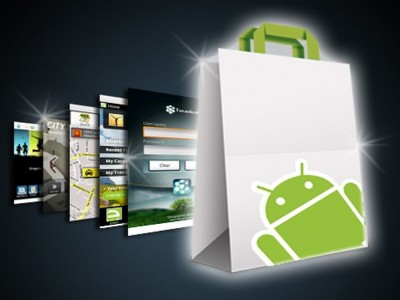 google----android-market