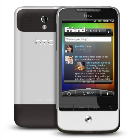 htc_legend_01
