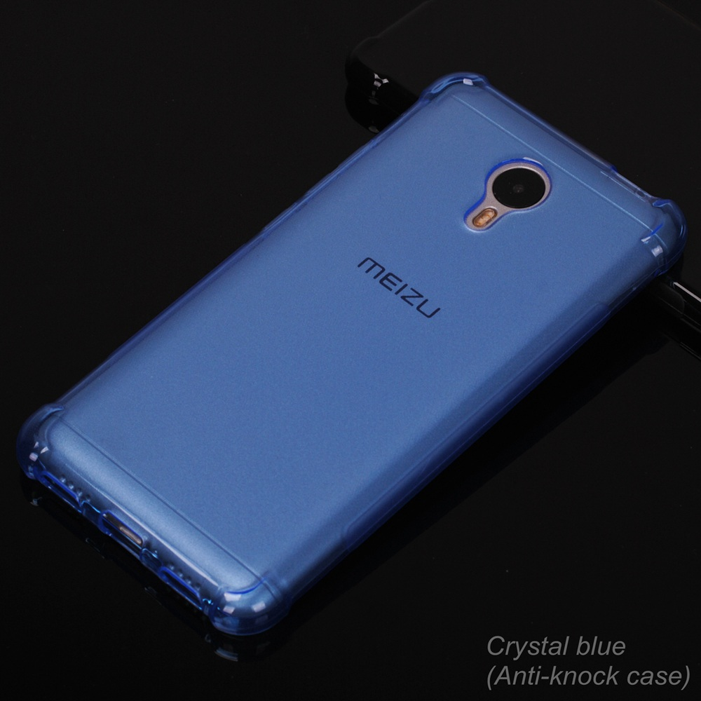What To Buy For Meizu M3 Note Gadgets F Nillkin Hard Case M3s