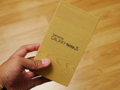 Samsung Galaxy Note 3 ����� ����������� �� Android 5.0