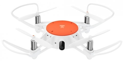 Mi Rabbit Remote Control Drone