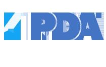 4_4pda_forum_logo.png