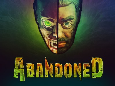 ��������� 3D-������ The Abandoned ����� �� Android