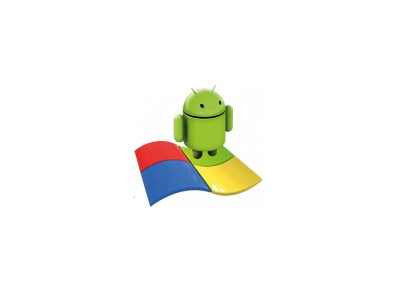 Android �� Windows