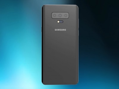 samsung-galaxy-s10-plus----lr-