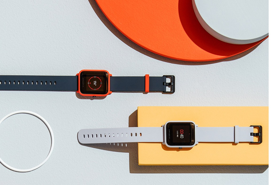 There are: 20 Xiaomi gadgets for home, health and ...