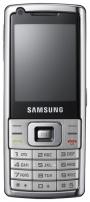 Samsung SGH-L700 Ultra Metal 3G (19��)