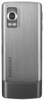 Samsung SGH-L700 Ultra Metal 3G (14��)
