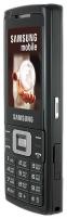 Samsung SGH-L700 Ultra Metal 3G (15��)
