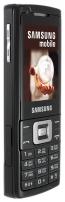 Samsung SGH-L700 Ultra Metal 3G (16��)