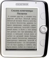 PocketBook 360º (17��)