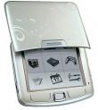 PocketBook 360º (16��)