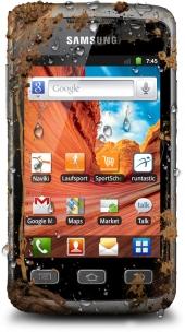 Samsung GT-S5690 Galaxy Xcover (52��)