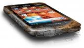Samsung GT-S5690 Galaxy Xcover (55��)