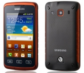 Samsung GT-S5690 Galaxy Xcover (69��)