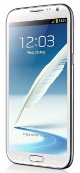 Samsung GT-N7100 Galaxy Note II (31��)