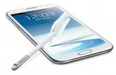 Samsung GT-N7100 Galaxy Note II (60��)