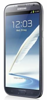 Samsung GT-N7100 Galaxy Note II (32��)