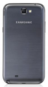 Samsung GT-N7100 Galaxy Note II (35��)