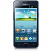 Samsung GT-I9105 GALAXY S2 Plus (50��)