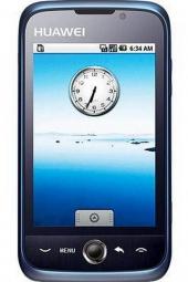 Huawei U8230 (42��)