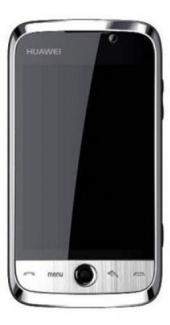 Huawei U8230 (21��)