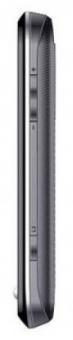 Huawei U8230 (12��)